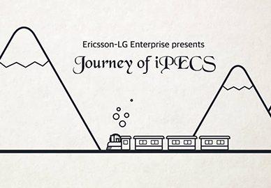 Journey-of-iPECS-썸네일